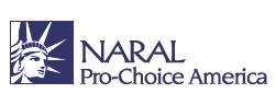 NARAL Pro Choice American